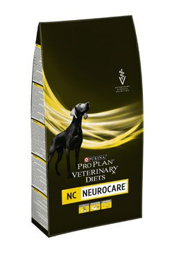 Purina PPVD Canine NC Neurocare 3kg