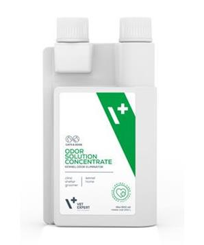 Odor solution Kennel Odor Eliminator 500 ml