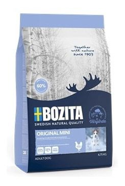 Bozita DOG Original Mini 950g