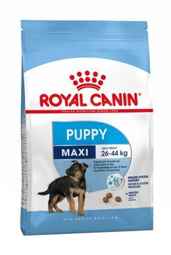 Royal canin Kom. Maxi Puppy  15kg