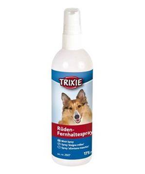 Ruden spray na háravé feny 150ml Trixie